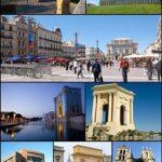 Montpellier, capitale de la Zenitude (spa, hammam, thalasso, etc)