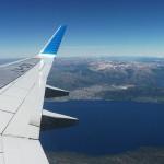 Voyages d'affaires professionnels : Que proposent les agences ?