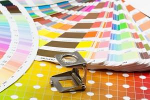palettes-couleur-multirepro