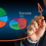 Quelles sont les responsabilités de l'expert-comptable ?