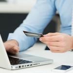 Gérer facilement vos opérations en ligne avec la banque en ligne