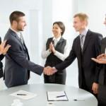 La médiation professionnelle: meilleur rempart aux conflits professionnels