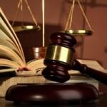 Tout savoir sur les consultations gratuites des avocats