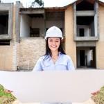 Pourquoi investir dans la location meublée professionnelle ?