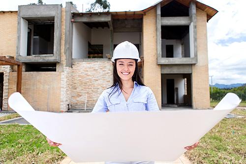 pourquoi-investir-dans-la-location-meublee-professionnelle