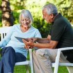 Vivre en résidence à la retraite