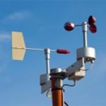 Surveillance de température congélateur ou assurer la qualité de ses produits