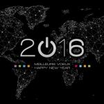 La communication d'entreprise en fin d'année par les cartes de vœux virtuelles