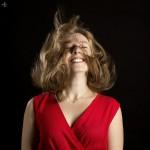 Chute des cheveux, comment l'éviter ?