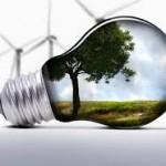 Tout savoir sur l'électricien écologiste à Paris