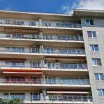 Devenir propriétaire d'un appartement, comment s'en sortir ?