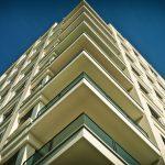 Immobilier à Marseille : La location d'appartement