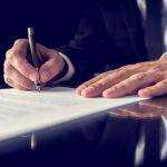 Un RC Pro agent immobilier : tout savoir sur le sujet