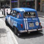 Rallye particulier, une autre façon de visiter Bretagne