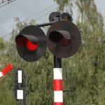 Une barrière de sécurité pour une protection supplémentaire