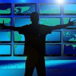 Vidéosurveillance, les intérêts des entreprises