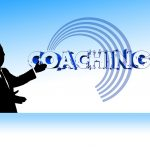 Le bilan de formation et les compétences cp en coaching