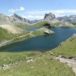Faire du canyoning dans les Pyrénées-Atlantiques
