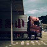 Quelques conseils sur le choix de la compagnie de transport de palettes