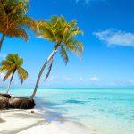 Les villes côtières à explorer le temps d'une croisière à Cuba