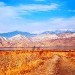Le Kirghizistan, une terre paradisiaque à découvrir