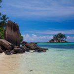 Vacances dans l'océan Indien, visiter les 3 principales îles des Seychelles
