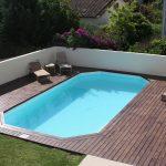 A qui confier la construction d'une piscine ?