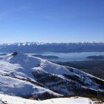 Les astuces pour passer un bon séjour de ski