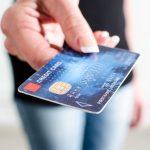Quels critères pour choisir sa carte bancaire ?