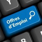 Les jeunes et la recherche d'emploi : comment ça se passe ?