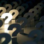 Quelles questions poser à votre plombier?