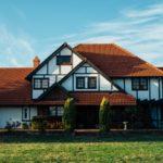 L'immobilier : l'expérience la plus prisée des investisseurs